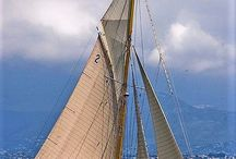 we'll go sailing