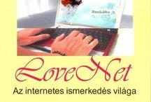 Jártó Róza és Derkovats szerzőpáros oldala