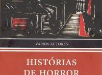 Livros lidos em 2013