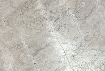 Phantasie Grey Marble / Phantasie Grey Marble Tile