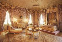 Main bedroom I never use