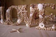 Sarah's and Juniors wedding ideas