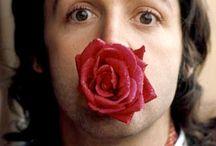 A*JPM,C /                        Sir James Paul McCartney