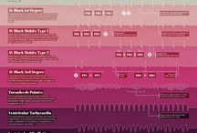Health & Medical Infographics
