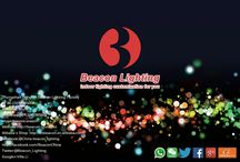 Beacon lighting 2017 lighting book