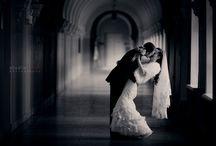 Fairy Tale / by Chelsi Denise