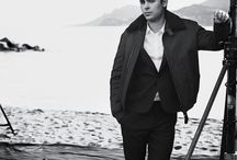 Zac Efron ❤