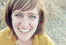 Intentional Motherhood: Blog Posts