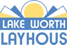 Fun Things to do in Lake Worth / Whether you are in town for the Lake Worth Street Painting Festival or just passing through, Lake Worth offers a wide variety of fun things to do with the friends, family or on your own.
