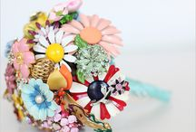 crafts / by Lesa Weber