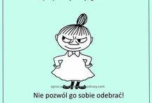 Motywacja i żart po polsku