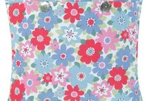 CATH KIDSTON / by Anne-Sophie Millecamps Corbeau