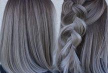 Hairs ❤️