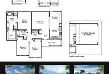 Design Tech Homes San Antonio