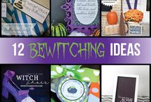 Halloween Gifts / Want a fun Halloween gift to give for an event in October? We have Halloween Fall Autumn ideas for you for gifts for birthdays, anniversary, wedding, house warming and more. Enjoy our variety of curated Fall Halloween gifts ideas! Let us know your favorite!