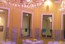 Πινακοθήκη Πειραιά / Ένα μοναδικό νεοκλασικό κτίριο στην καρδιά του Πειραιά, ένας χώρος τέχνης που μπορεί να φιλοξενήσει μια μοναδική εκδήλωση στο περιστύλιο του χώρου. Ο φινετσάτος χώρος είναι από τους λίγους χώρους του Πειραιά που φιλοξενεί εκθέσεις τέχνης, δίνοντας στη δεξίωση σας την ανάλογη αίγλη Δείτε μας στο: http://aegeancatering.gr