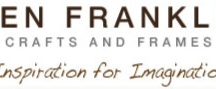 FIND OUR STORE!! / Click through to our website!!  / by Ben Franklin Crafts and Frames