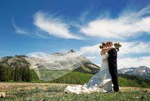 Wedding Ideas / by H. K.