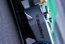 F1 TEAM/JAZDCI/MONOPOSTY