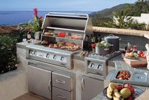 Best Gas Grills / Find best gas grills for sale http://bestgasgrills.biz