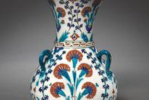 Ceramic | Turkey