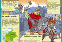 histoire-geo