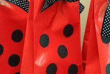 cumpleaños ladybob