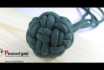 Knot Funny