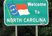North Carolina & Attractions / I really love calling North Carolina home. So beautiful & lots to do!!! / by Petrina Lynn