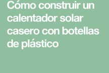 solar eco