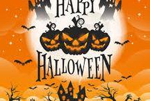 Halloween wallapers