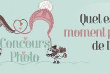 °° A propos de smartphoto °° / Découvrez l'unis de smartphoto : actualités, nouveautés, promotions, concours...