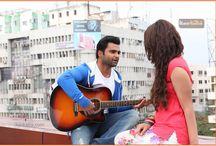 Nee Jathagaa Nenundali Movie Stills   Nee Jathagaa Nenundali Movie Latest Photogallery