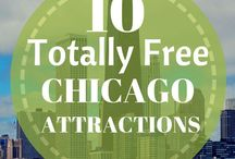 Stuff To Do: Chicago
