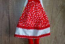 ...by Claire / keramika... šití... tvoření... od Claire Strýcové <3