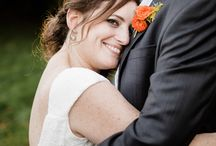 Seattle Weddings / Seattle wedding group board for Seattle area wedding planners and coordinators. | Real Weddings, Seattle Bride, Seattle Wedding Planner, Seattle Wedding Coordinator, Day of Wedding Coordinator