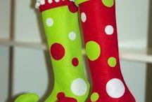 idee Decorazioni Natale