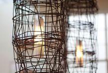 Wire_art