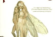 brian froud fairies book