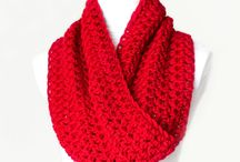 Crochet to make list