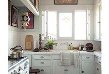 Jewelbox Small Home Decor / Small Home Decor / by Nancy Carrillo