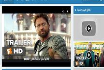قالب بلوجر عرض الافلام 2018 معربhttp://alsaker86.blogspot.com/2018/05/Template-Blogger-display-movies-2018-arbic.html