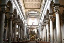 Filippo di ser Brunellesco di Lippo