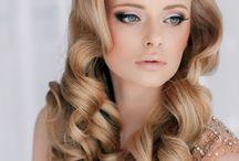 Włosy loki