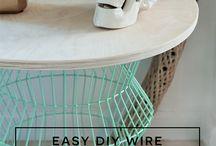 Elmer's ProBond Advanced / Social Spark & Elmer's Pro Bond bring you home uses & DIY crafts that can only be Elmer's!