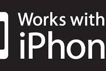 logo telefoons