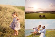Lifestyle Photography / Lifestyle Photography by Amanda Haddow @ amandahaddowphotography.com