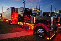 Trucksы