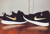 Kicks / Sports luxe