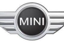 Minis / Minis